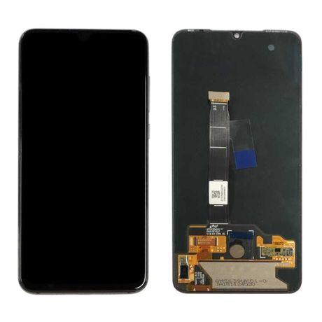 Ecra LCD + Touch para Xiaomi Mi 9 (M1902F1G) - OLED