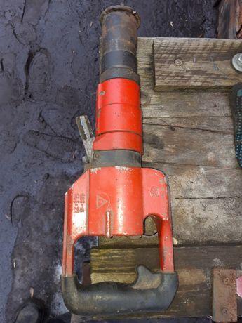 Пистолет строительно-монтажный
