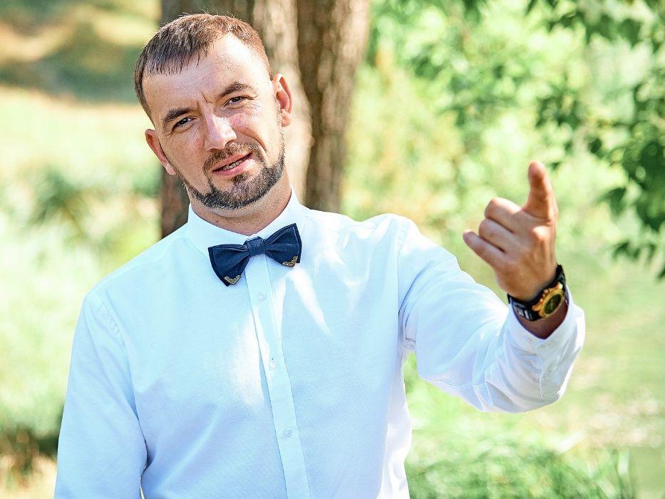 Ведущий ( тамада ) на праздник, Сумы и вся Украина Сумы - изображение 1