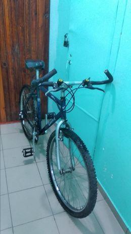 Велосипед 27.5 горный мтб