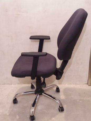 Кресло Крісло комп'ютерне Обмін
