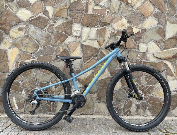 Велосипед Specialized Pitch 27,5 / XS