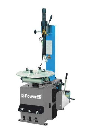 Máquina de Desmontar Pneus PTC41 Powered