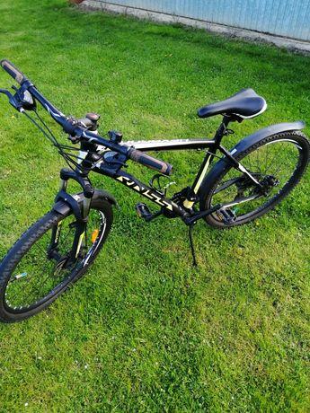 Sprzedam rower firmy Kross
