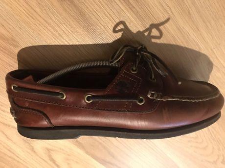 Sapatos Tiberland