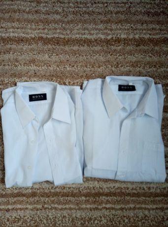 Рубашки новые! 152-158 рост
