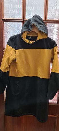 Vestido desportivo Tam. S
