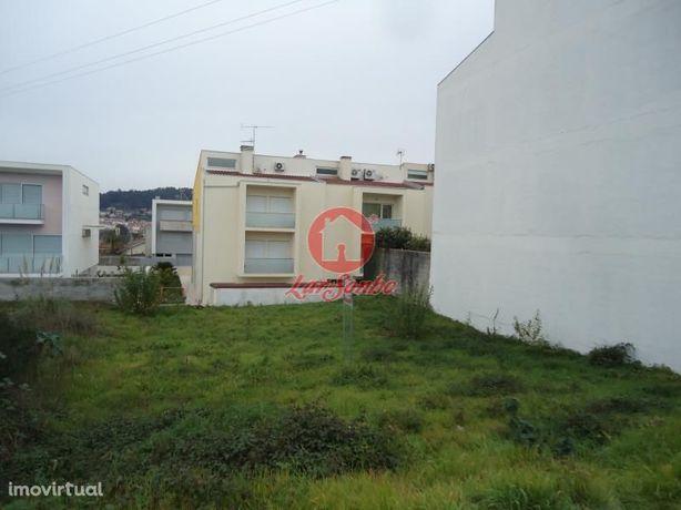 Terreno p/ moradia, para venda, Braga - Tadim