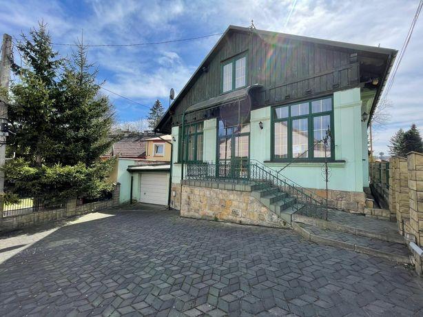 Sprzedam dom Bochnia ul. konstytucji 3 Maja
