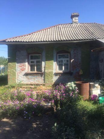 Продам будинок село Гора, Полтавська область