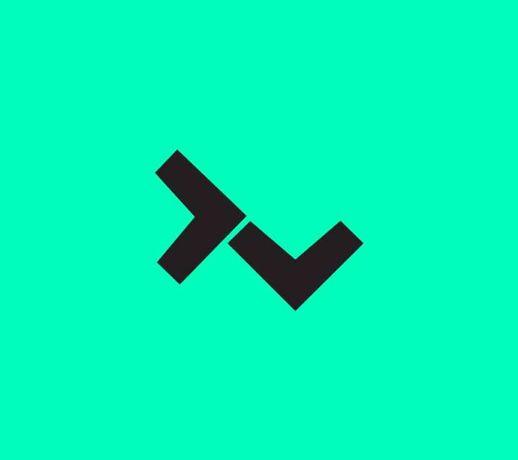 Logótipos / web design / design