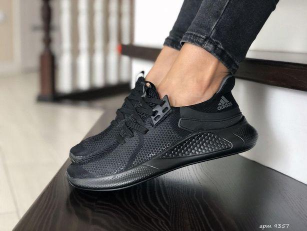 Шикарные, женские 9353 кроссовки superstar adidas !