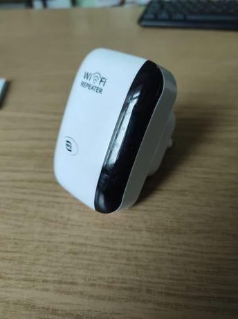 Wzmacniacz wi-fi