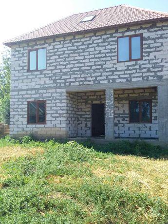 Продам дом в Фонтанке-1 на морской стороне.  Одесса