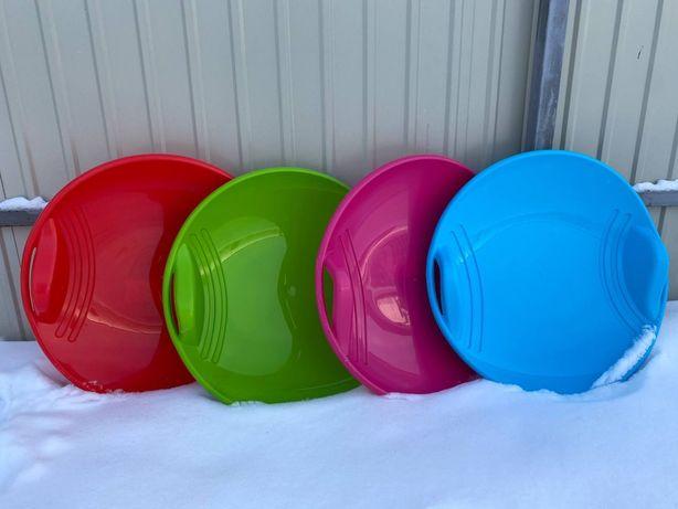 Ледянки / Тарелки для катания / Снеголепы / Лопатки