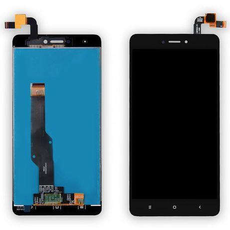 Модуль для Xiaomi Redmi Note 4X (дисплей+тачскрин)