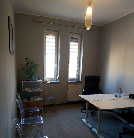 Lokal biurowy 25 m2 w ekskluzywnym budynku z windą i monitoringiem