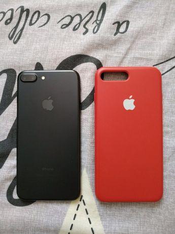 Продаю iphone 7+ 3/32gb!!