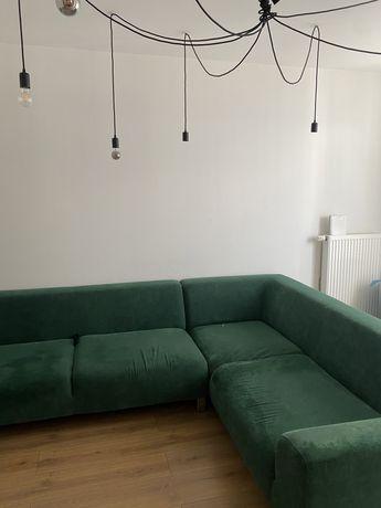 sprzedam kanapę sofę / kanapa sofa