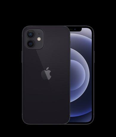 iPhone12 128GB Nowy w foli   !!!