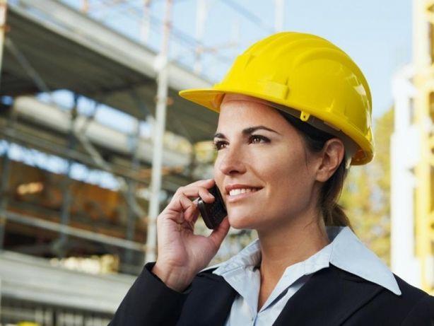 Obsluga BHP szkolenia wstępne i okresowe dla pracowników. Kadry,BDO,