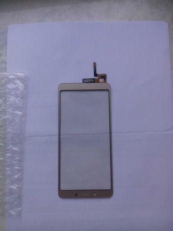 Xiaomi redmi 6/6a digitizer
