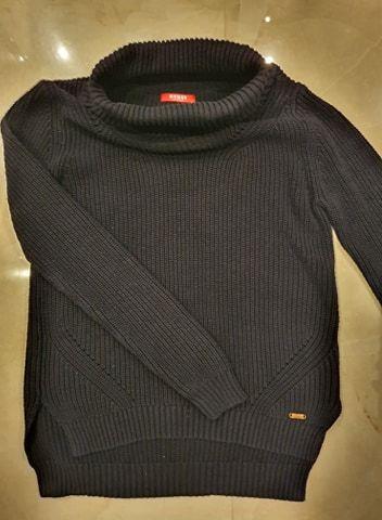 GUESS sweter r. M Białystok - image 1