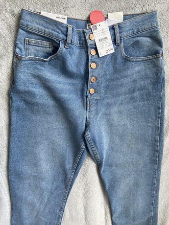 Spodnie Camaieu