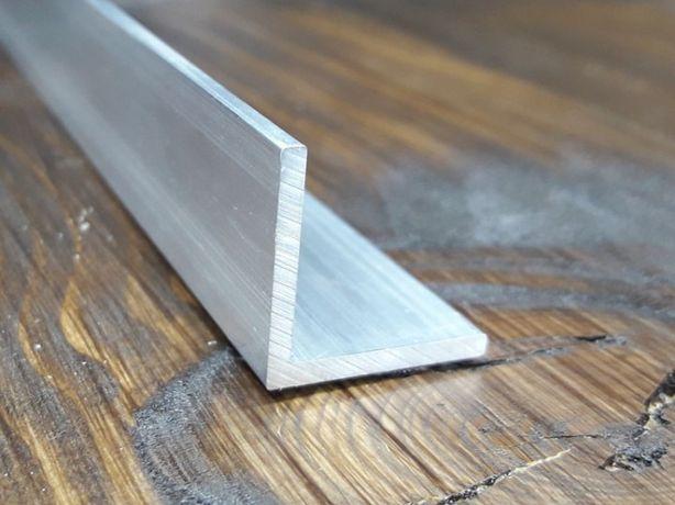Алюминиевый уголок Кутик алюмінієвий Полоса Труба смуга алюмінієва