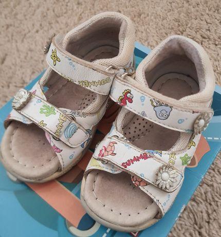 Босоножки босоніжки взуття обувь