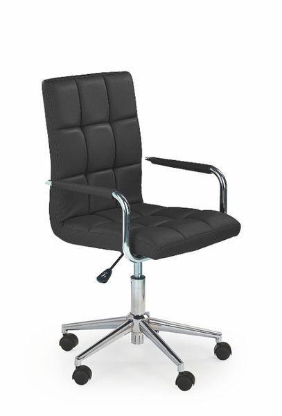 GONZO/ krzesło FOTEL OBROTOWY/ biuro / pokój dużo kolorów ARIES MEBLE