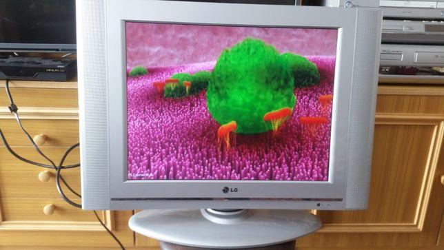 telewizor 20 cali lg rz20la70