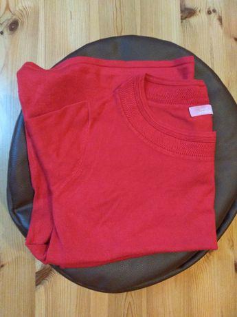 Nowy sweterek rozmiar XL