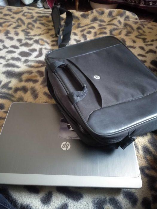 Ноутбук HP proBook 4535s Запорожье - изображение 1