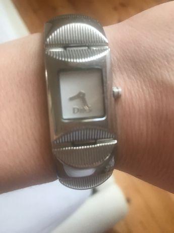 Zegareka damski D&G