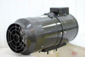 Автономный воздушный отопитель Планар 8ДМ-12