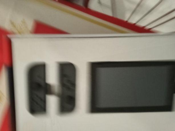 Ігрова приставка Nintendo Switch