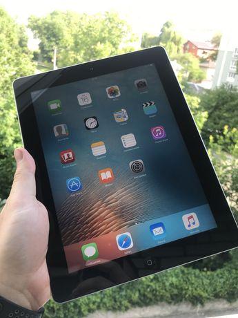 ДЕШЕВО планшет iPad 2 16 gb от apple
