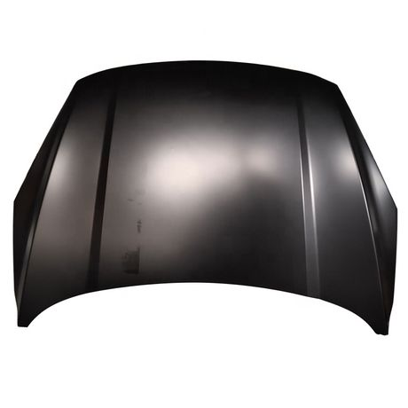 Капот Ford Escape 2020 железо Форд Эскейп Ескейп LJ6Z16612A