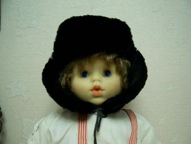 Шапочка для малыша, шапка детская. 150 грн - 4 шапочки
