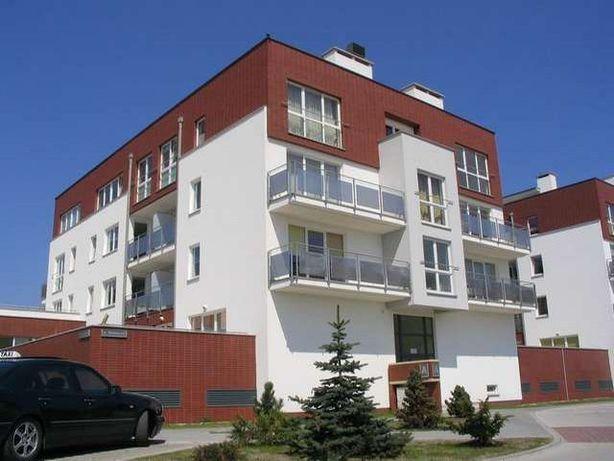 Apartament Ola Apartamenty Kołobrzeg Wakacje Urlop Lato