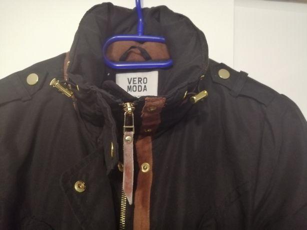 Kurtka Vero Moda