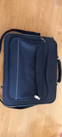 Сумка чемодан валіза органайзер Evergreen