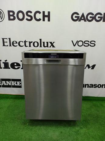 Встраиваемая посудомоечная машина Siemens iQ700 A+++ 3 короба