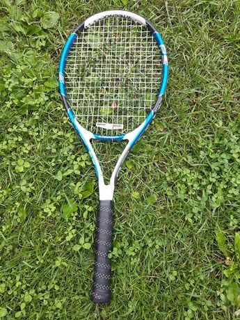 Rakieta do tenisa TECNO PRO