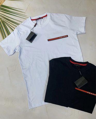 Мужские футболки dior moncler karl мужская футболка