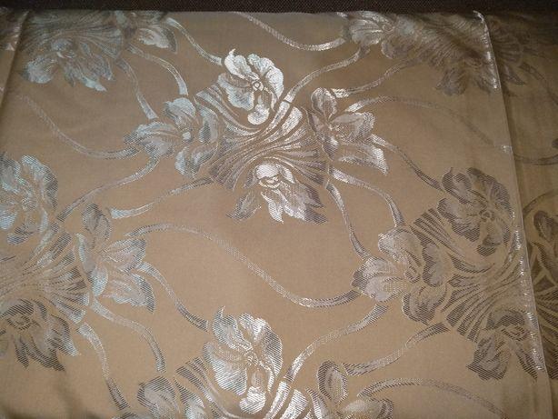 Отрез, ткань, шторы, портьеры, постельное