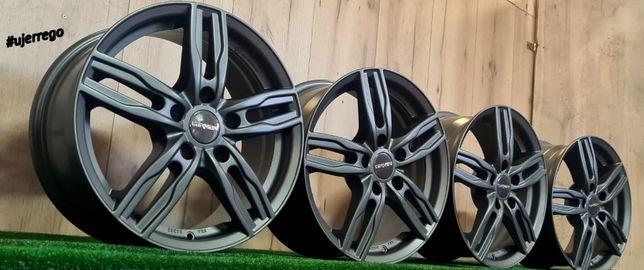 NOWE FELGI Nissan/Toyota/Mazda/Hyundai/Honda/Suzuki/Renault 16x5x114,3