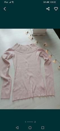 Sweterek damski roz.L