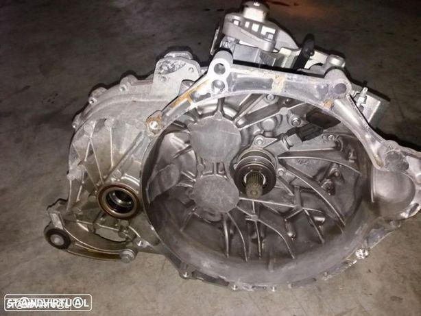 Caixa de velocidades Ford Focus 2.0ST 180CV 2015 REF. F1DR-7F096-CCA